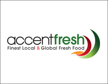 Accent Fresh Case Study