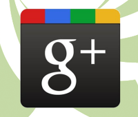 Tips and tricks for making the most of your Google+ page