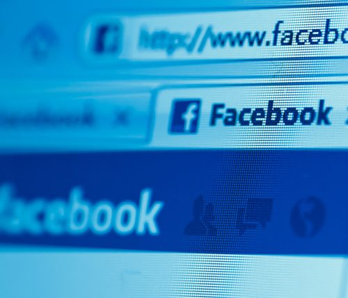 Facebook – Hacks, Scams and How to Stay Safe: