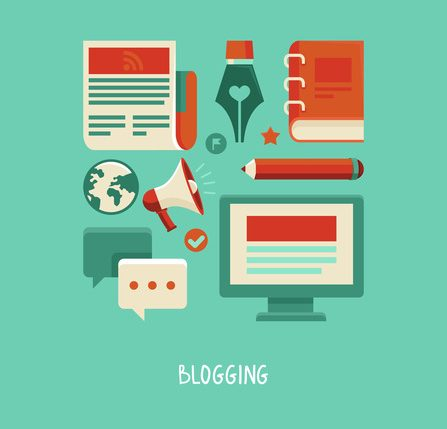 Why your company should be blogging
