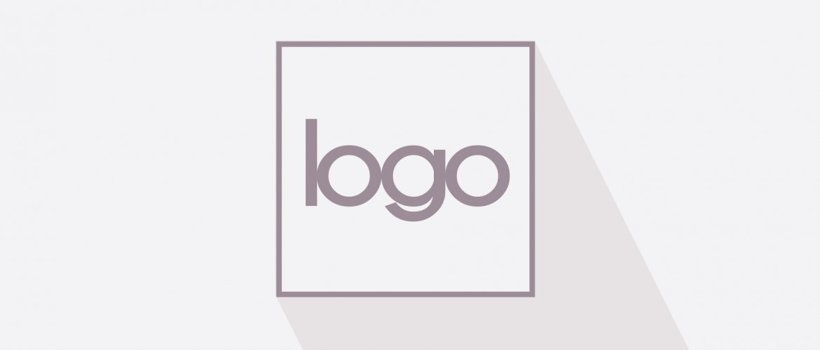 Life Through A Screen – But What Does This Mean for the Logo?
