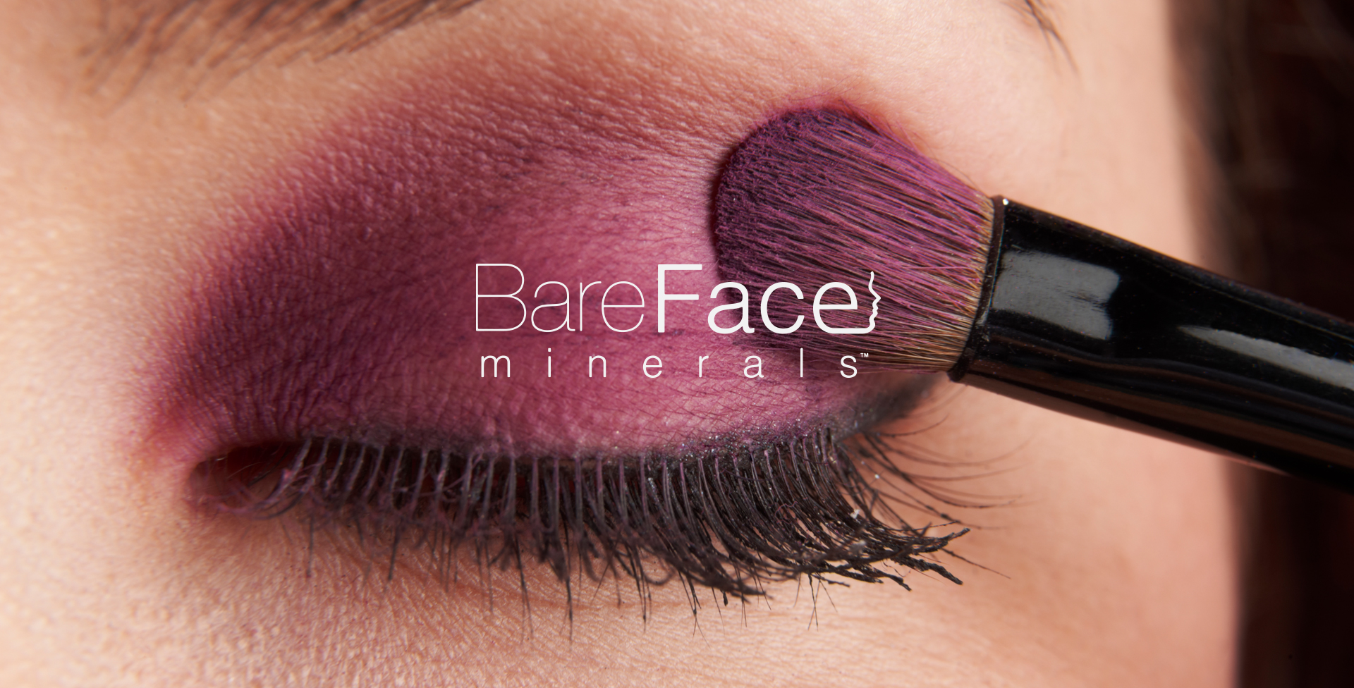 Bareface Minerals